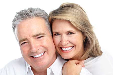 North Attleboro dental health care services